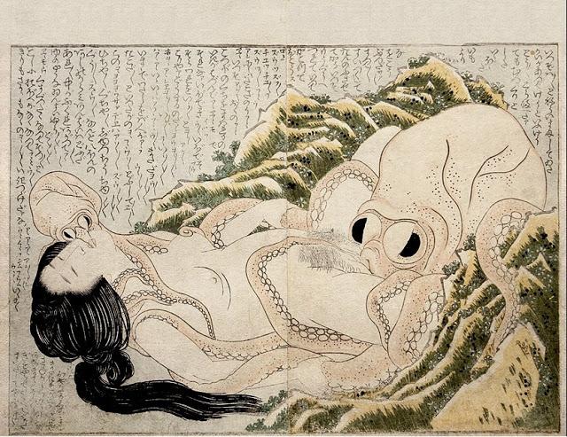 Conocer Mujer Japonesa Sprinfield 422725