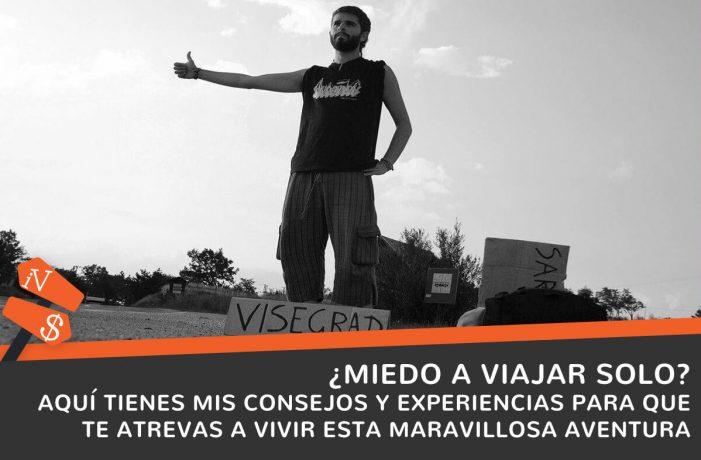 Mi Vida 971901