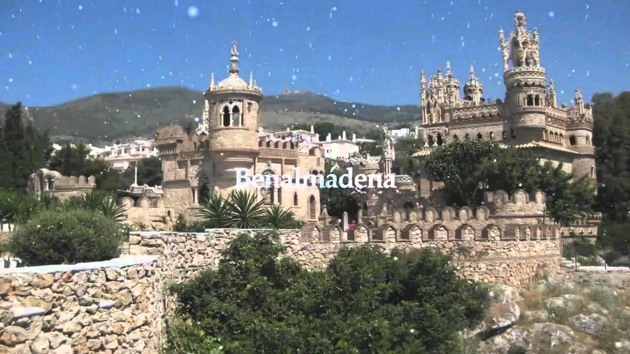 Conocer Chico De Sevilla 778447