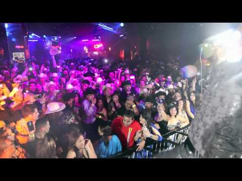 Club Solteros Detroit 857070