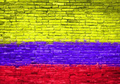 Conocer Gente Bogota Gratis 668924