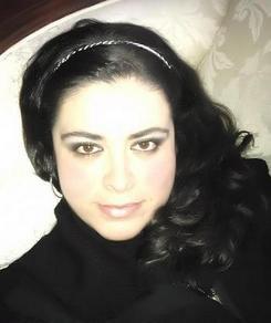 Agencias Matrimoniales 446386