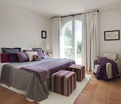 Decorar Dormitorio Mujer 377761