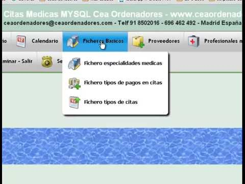 Agendar Citas Iess Internet 692848