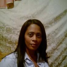 Conocer Personas Dominicanas 208684