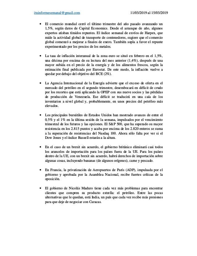 Conocer Mujeres Mendocinas Altos 516296