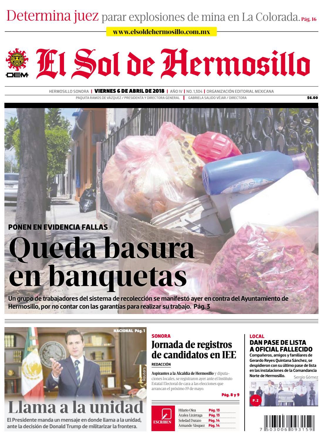 Conocer Chicos Mexicanos Hermosillo 525985