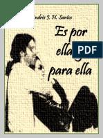 Recamara Hombre Soltero Espaa 841379
