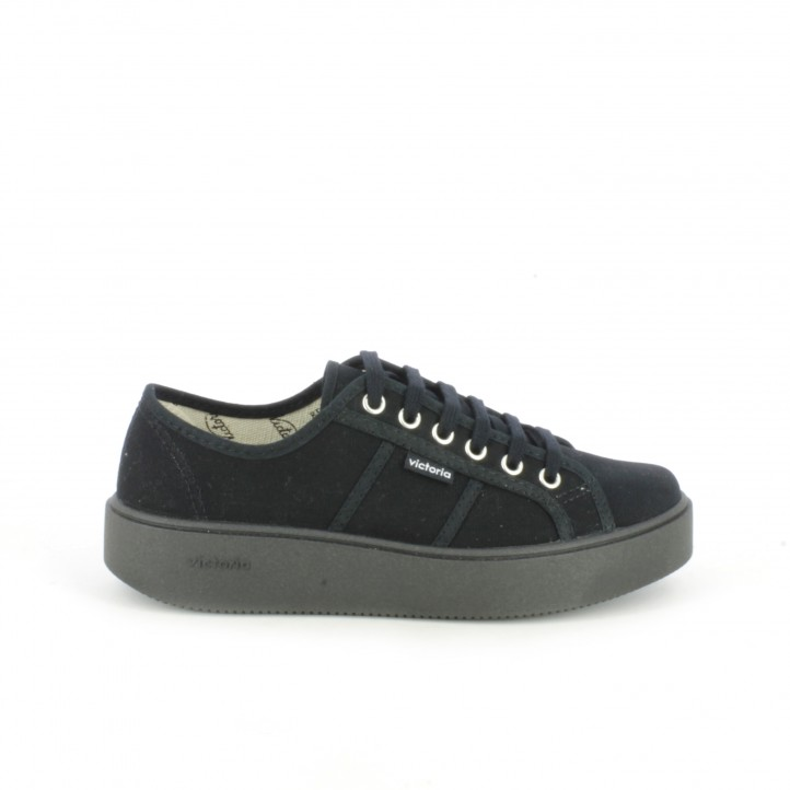 Zapatillas Hombre 486230