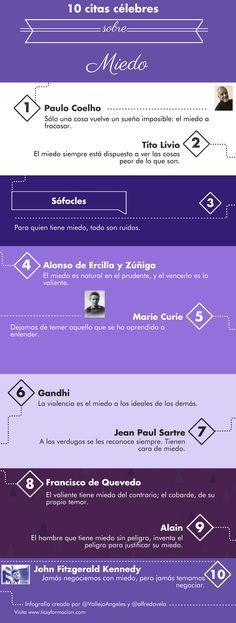 Web De Citas Online 438551