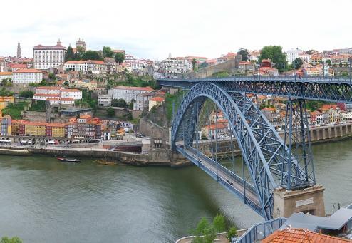 Conocer Personas Portugal Disfruta 366423