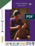 Mujeres Solteras De Ipiales 510292