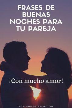Solteros Catolicos Amor Y 784987