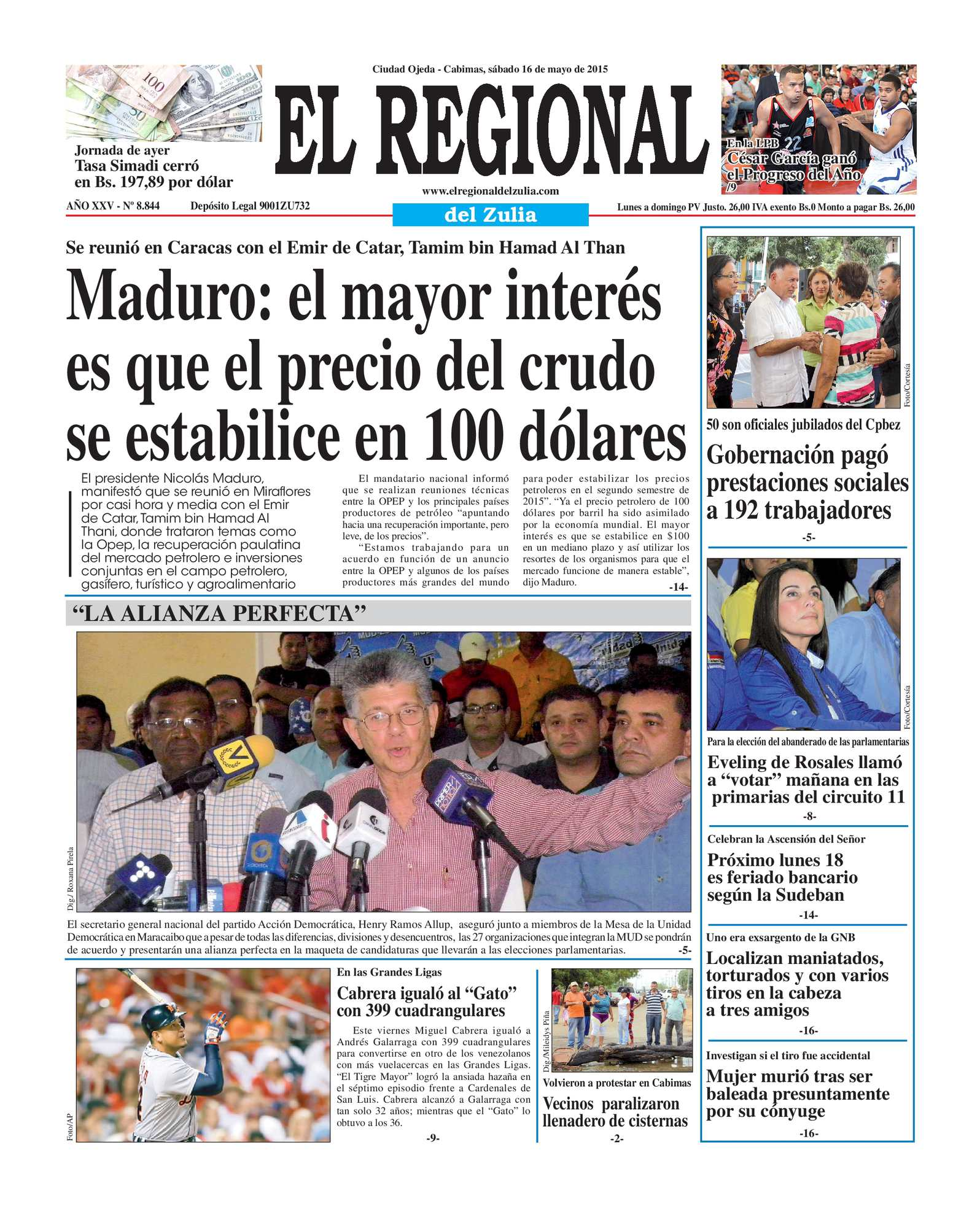 Mujeres Solteras Cabimas 984309