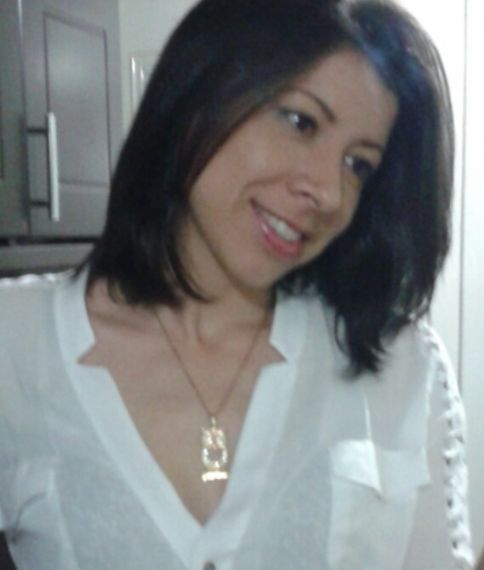 Mujer Busca Hombre 549203