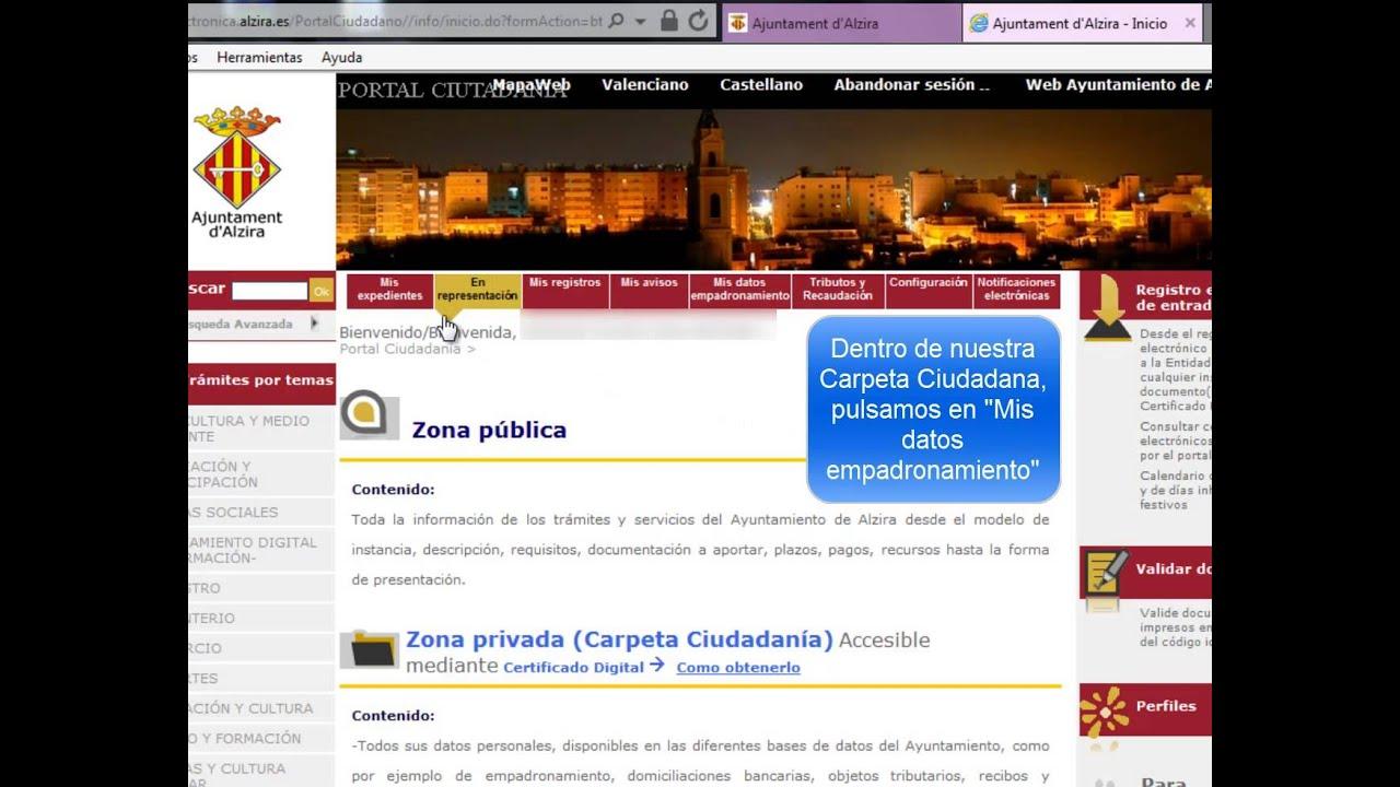 Saludcoop Citas En Linea 808136