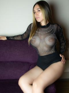 Conocer Mujeres 267290