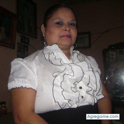 Solteros Sin Compromiso 25696