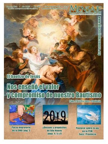 Conocer Gente De Zamora 484100