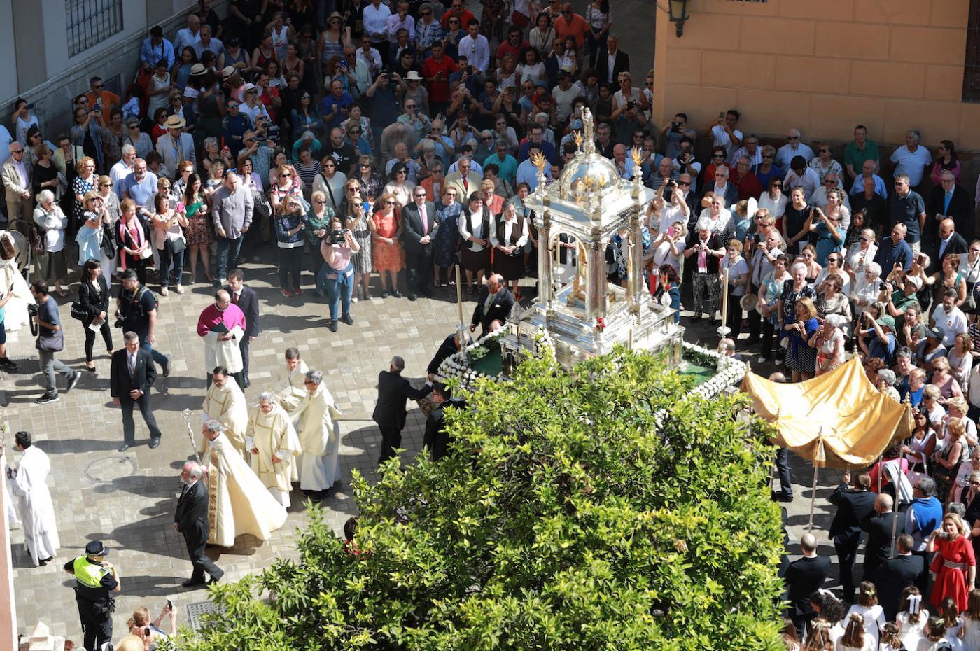 Conocer Mujeres Presas Corpus 115361