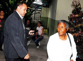 Conocer Gente Caracas Como 486002