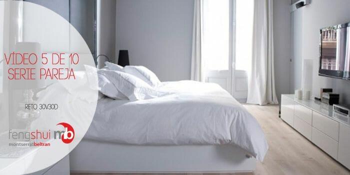 Dormitorio Hombre Soltero 14318