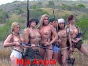 Mujeres Solteras En New 593412
