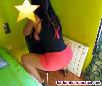 Mujer 40 Busca Hombre 297745
