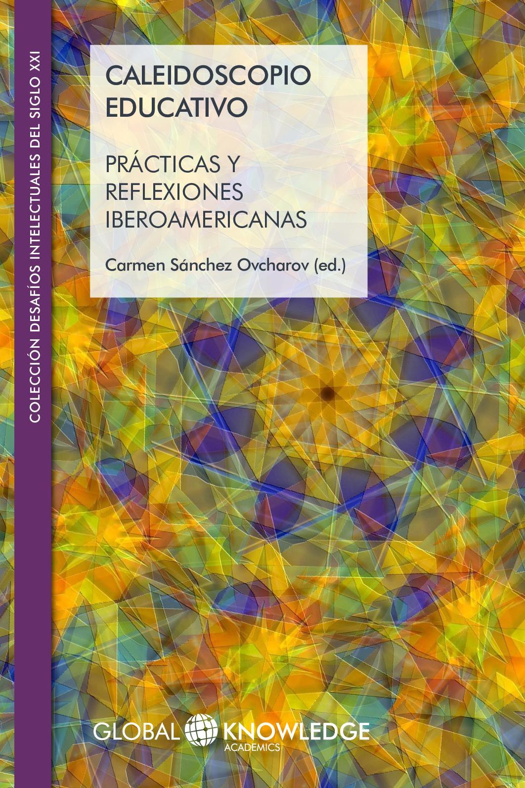 Citas En Linea Carmen 449526