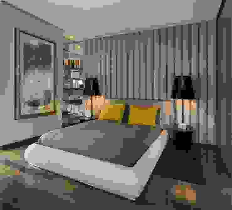Dormitorios Hombres Solteros 841557