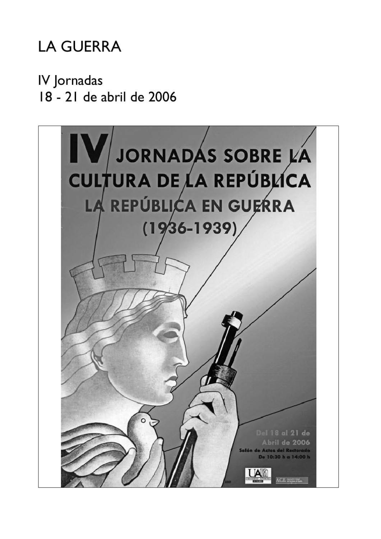Conocer Mujeres Cordobesas 16632