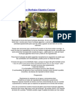 Lugares En El Df 580723
