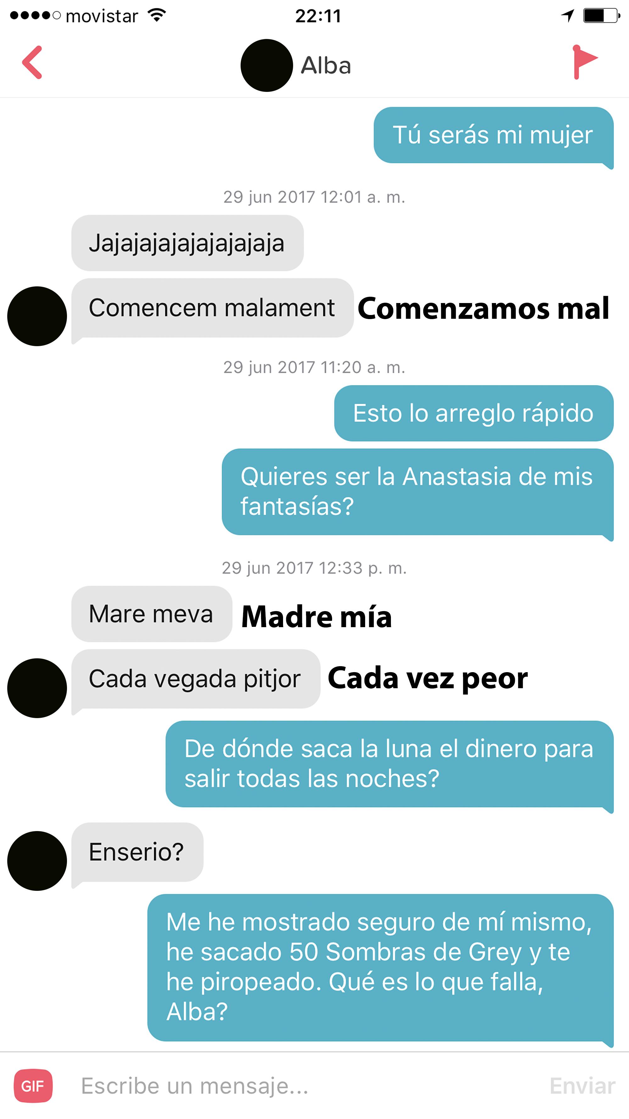 Citas En Linea Tampico 883261