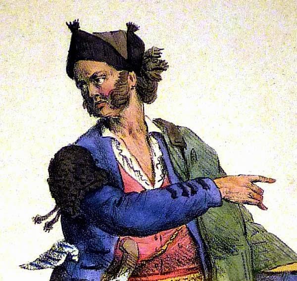 Hombres Solteros Y Guapos 74526