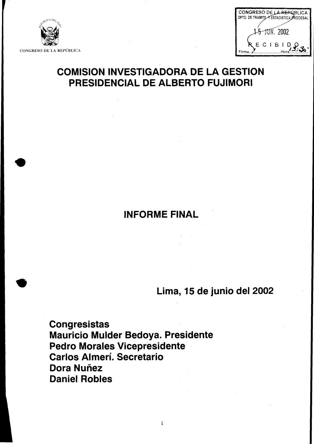 Sistema De Citas 372208