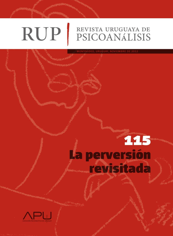 Citas En Linea 833828