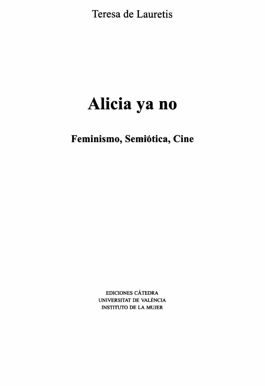 Citas En Linea Grant 160337