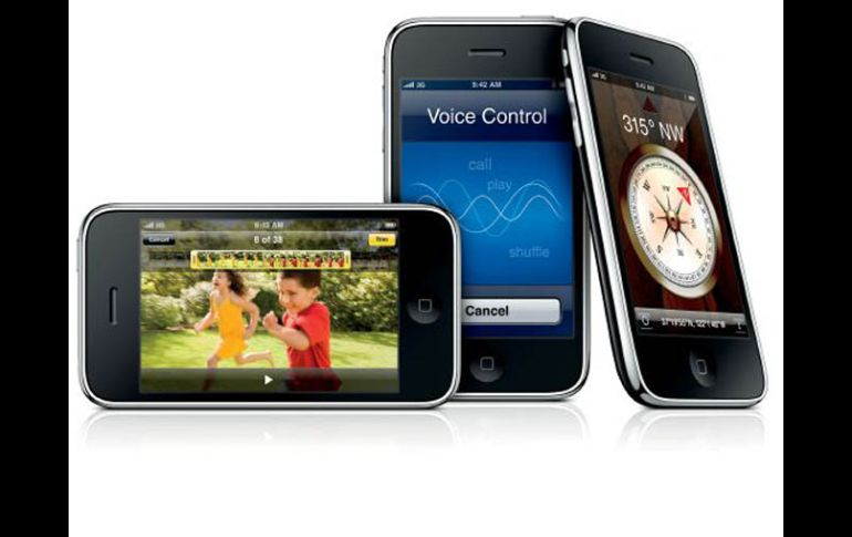 Aplicaciones Para Ligar 844385