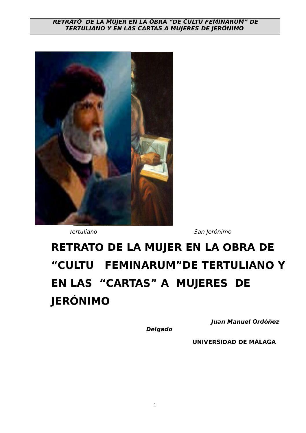 Hombres Solteros Malaga Viciosa 532782
