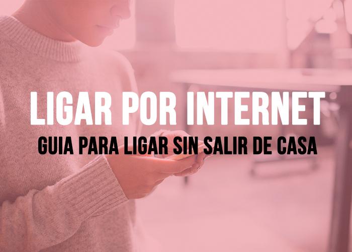 Citas Web Seguro 625654