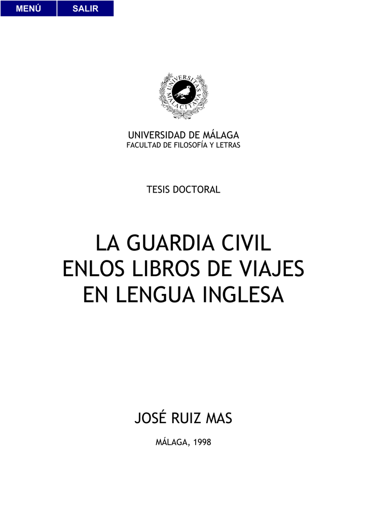Salud Digna Citas 216649