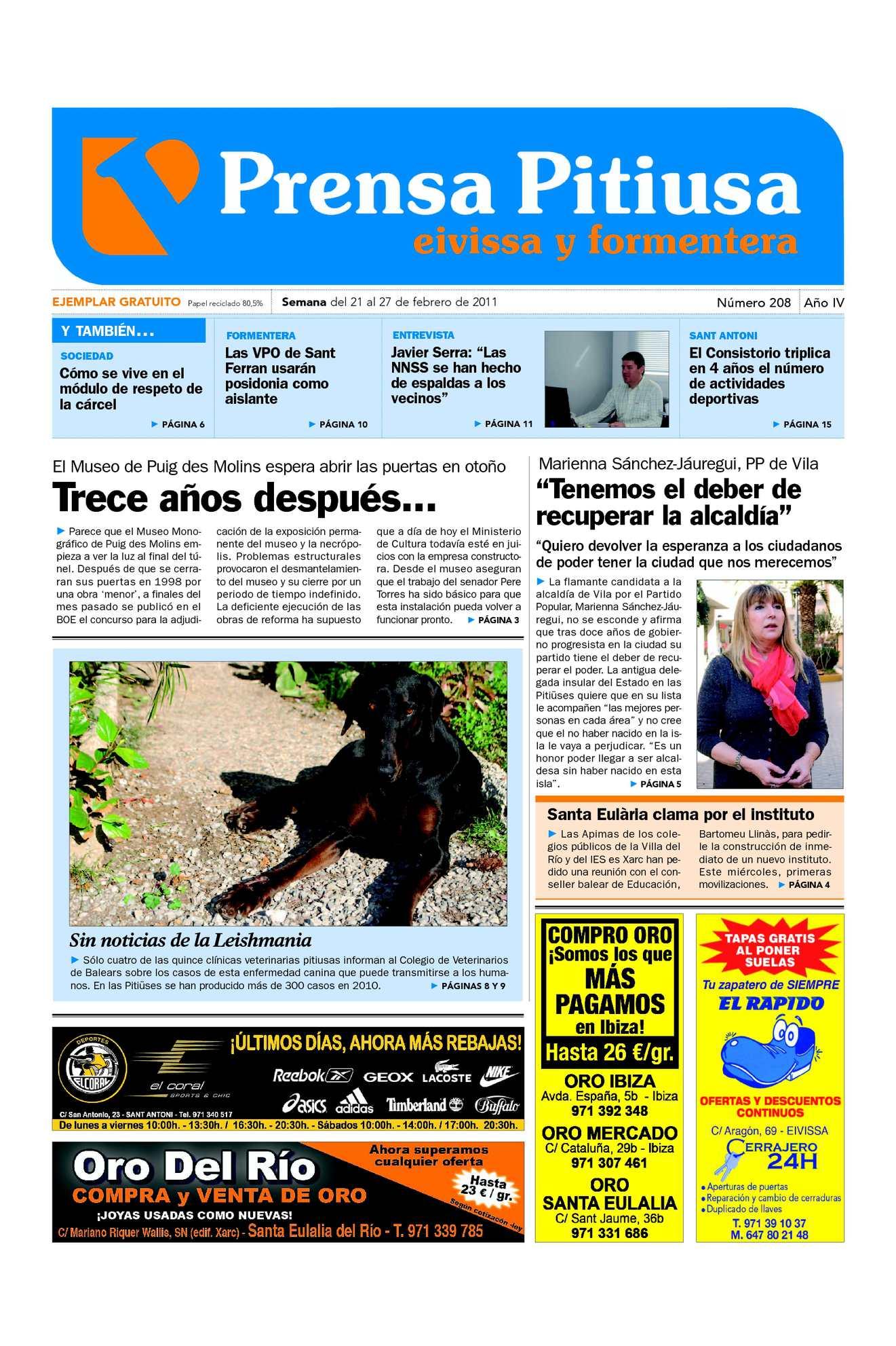 Citas Online Mppre Compostela 619816