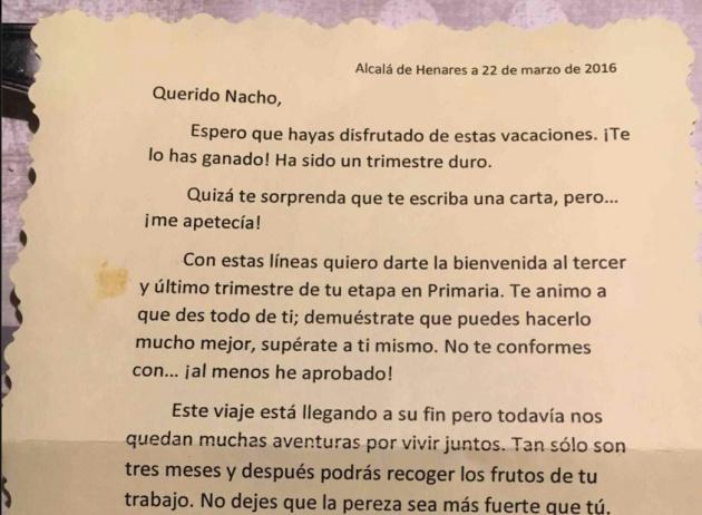 Conocer Parejas Bogota Esto 852073