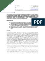 Citas Web Dinissan Ciudad 641160