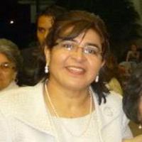 Conocer Chicas Badoo 330607