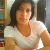 Conocer Chica 783760