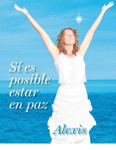 Solteros Catolicos Bogota Piel 206834