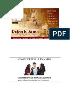 Web De Citas Opiniones 600815
