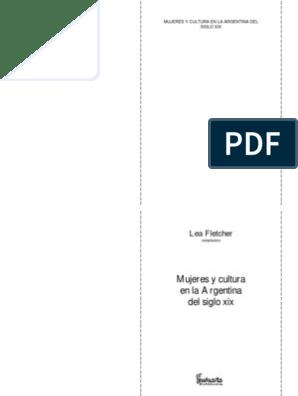 Coquetear Argentina Pasivo 448029