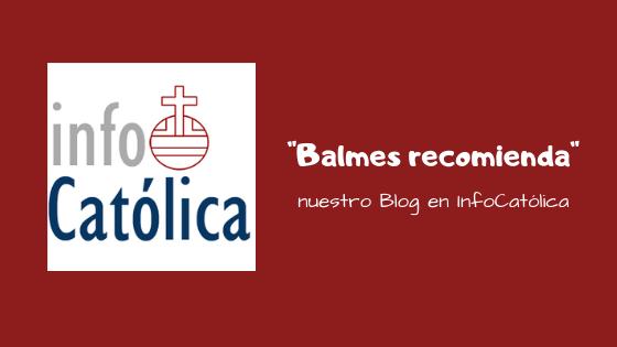 Solteros Catolicos Argentinos 669639